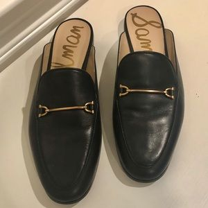 Sam Edelman Loafers awesome condition